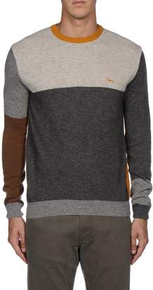 Harmont & Blaine Crewneck sweaters