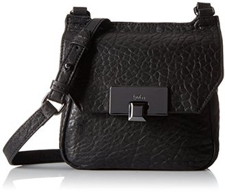 Kooba Handbags Gable Mini Cross Body Bag $198 thestylecure.com