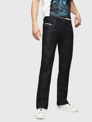 Diesel ZATINY Jeans 084HN - Blue - 27
