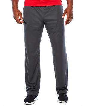 Nike Mens Workout Pant - Big and Tall