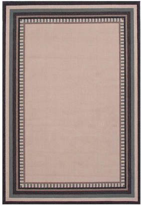 Jaipur Rugs Bloom Indoor/Outdoor Rug
