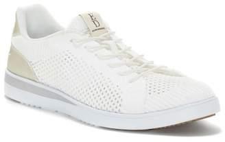 ED Ellen Degeneres Arissa Slip-On Sneaker (Women)