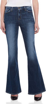 Flying Monkey Nightingale Flare Jeans