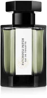 L'Artisan Parfumeur パチュリ パッチ オードトワレ 50mL