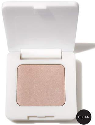 RMS Beauty Swift Shadow Powder Eyeshadow