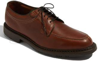 Allen Edmonds 'Wilbert' Split Toe Derby