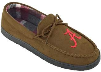 NCAA Men's Alabama Moccasin