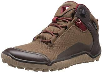 Vivo barefoot Vivobarefoot Women's Hiker Hiking Boot
