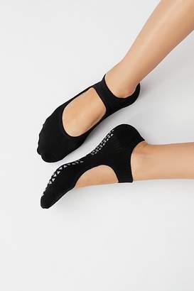 Tavi Noir Chey Grip Sock
