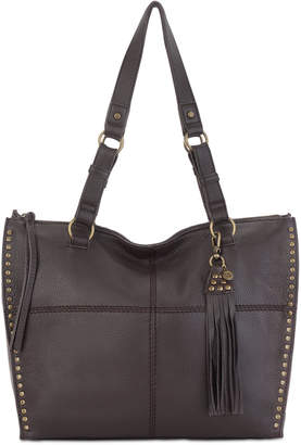 The Sak Silverlake Medium Tote