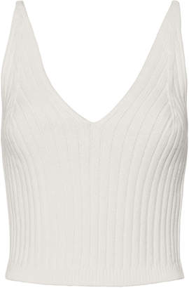 Intermix Emery Knit Top