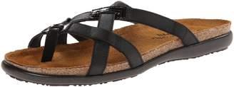 Naot Footwear Women's Audrey Toe Ring Sandal