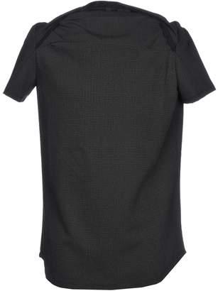 Tom Rebl T-shirts - Item 12175615XO