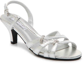 Benjamin Walk Touch Ups by Donetta Sandal - Women's