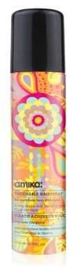 Amika Touchable Hairspray/10 oz.