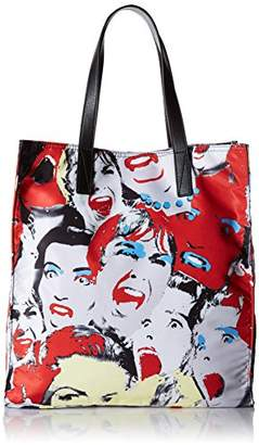 Marc Jacobs Byot Scream Queen Ns Tote