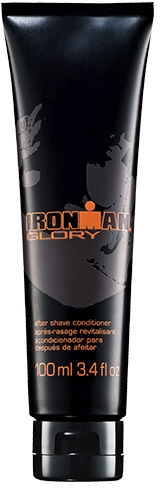 Avon Ironman® Glory After Shave Conditioner