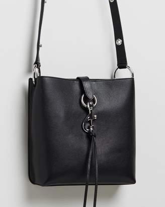 Rebecca Minkoff Megan Feed Bag