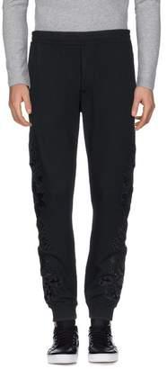 Alexander McQueen Casual trouser