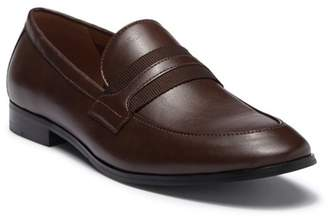Call it SPRING Afoiri Loafer