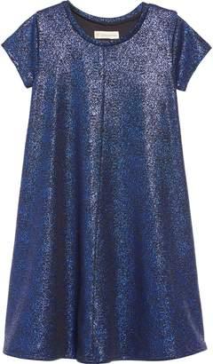 Tucker + Tate Super Sparkle Dress