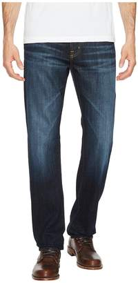 AG Adriano Goldschmied Graduate Tailored Leg Denim in Robinson Men's Jeans