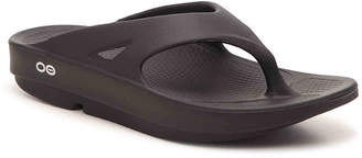 OOFOS OOriginal Flip Flop - Women's