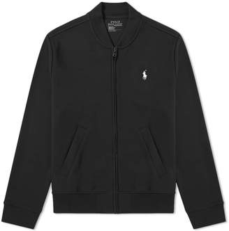 Polo Ralph Lauren Tech Bomber Jacket