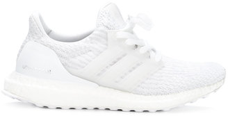 Adidas Originals Ultra Boost sneakers $189.84 thestylecure.com