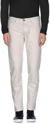 Eleventy Denim trousers