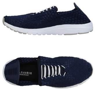 CAFe'NOIR Low-tops & sneakers