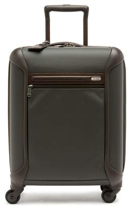 Tumi Lightweight International Carry-On