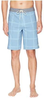 O'Neill Head High Boardshorts Men's Swimwear