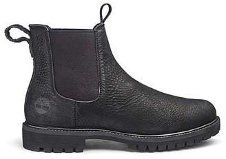 1310528ef587 Timberland Chelsea Boots For Men - ShopStyle UK
