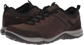 Ecco Sport Espinho GTX Men's Walking Shoes