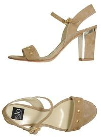 Islo Isabella Lorusso High-heeled sandals