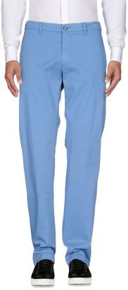 Brooksfield Casual pants - Item 13169594MH