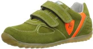 Naturino Girls ISAO. Slippers