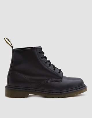 Dr. Martens 101 6-Eye Boot