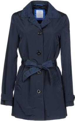 North Sails Overcoats