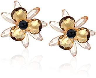 Kate Spade Statement Studs -Colored Stud Earrings