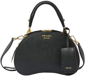 Prada New Sidonie cross body bag