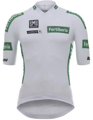 Santini La Vuelta Combined Classification Jersey - Men's