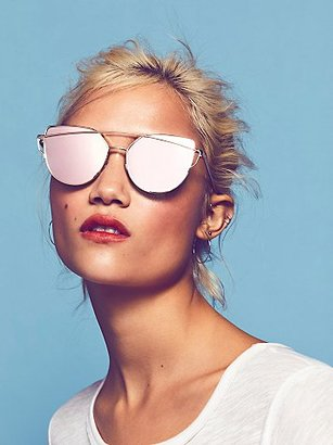Forget Me Not Aviator by Free People $25 thestylecure.com