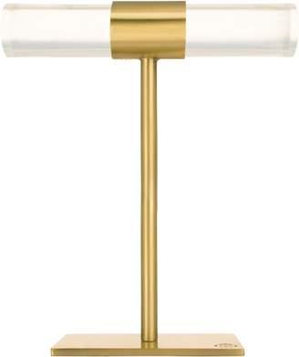 Kendra Scott Large T-Bar Jewelry Stand