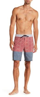 Rip Curl Scopic Printed Boardshorts