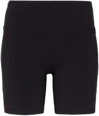 Sweaty Betty Power Workout cycling shorts