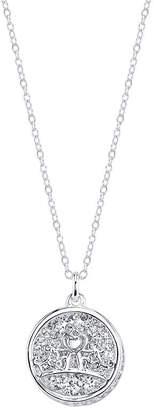 Disney Pendant Necklace
