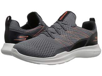 Skechers Performance Go Run Mojo 54845
