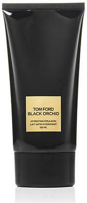 Tom Ford (トム フォード) - [TOM FORD BEAUTY] トム フォード ブラック オーキッド ハイドレイティング エマルジョン